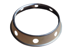 wok ring adaptor