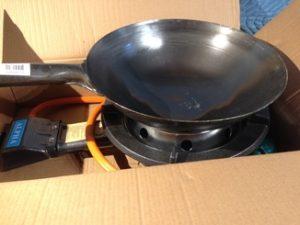 wok ring on top EF13xx50xx example 2